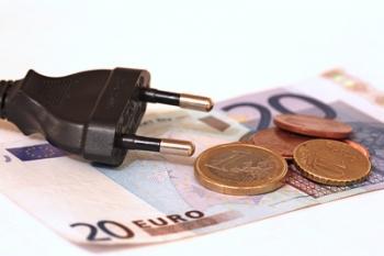 Hausgeld und Grundsteuer bei Eigentumswohnungen