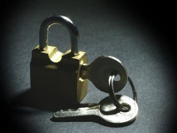 Der Notarvertrag - Checkliste für Wohnungskäufer