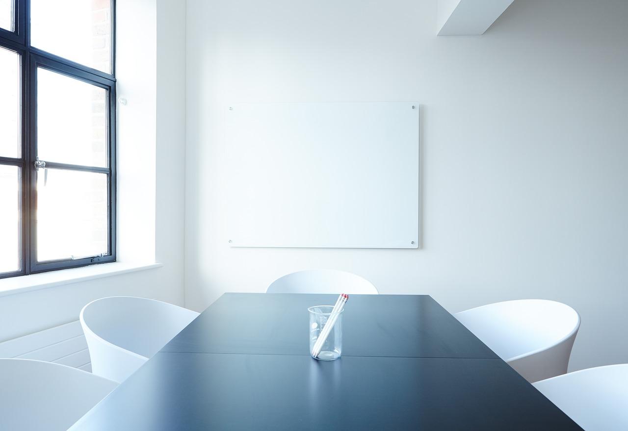 das schriftliche umlaufverfahren bei immobilien wichtig. Black Bedroom Furniture Sets. Home Design Ideas