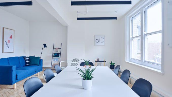 gemeinschaftsr ume f r alle bei eigentum was wichtig ist. Black Bedroom Furniture Sets. Home Design Ideas