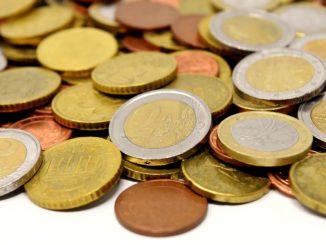 Hausgeld
