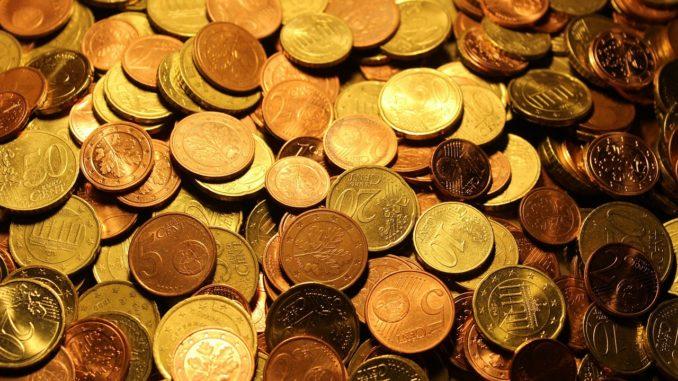 Hausgeldabrechnung und Wirtschaftsplan