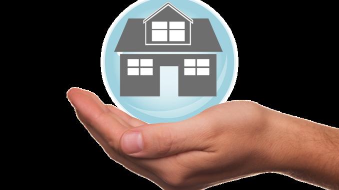 Wie muss ich meine Eigentumswohnung versichern?
