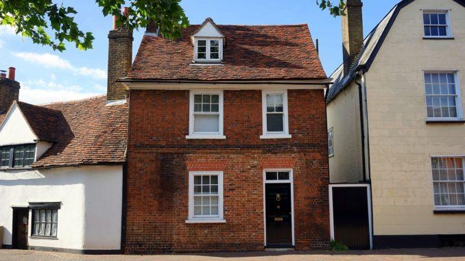Die Kosten für den Kauf einer gebrauchten Eigentumswohnung
