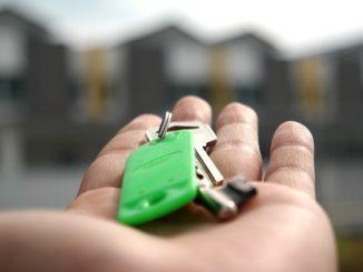 Wohnung kaufen Seevetal