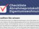 https://www.ratgeber-eigentumswohnung.de/wp-content/uploads/2019/08/Eigentumswohnung-Abnahmeprotokoll-Checkliste