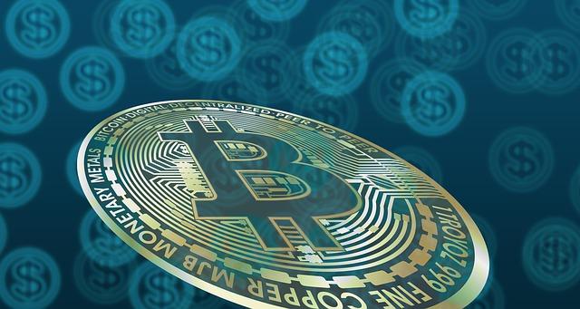 Bitcoins Mit Paysafe Kaufen