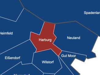 Eigentumswohnung in Harburg kaufen