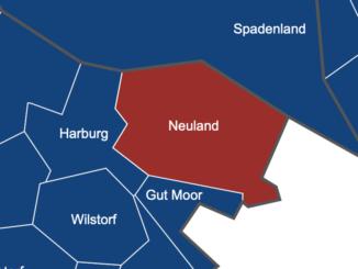 Eigentumswohnung Neuland kaufen