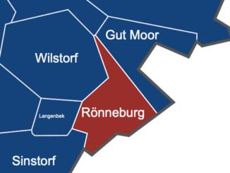 Eigentumswohnung in Rönneburg kaufen