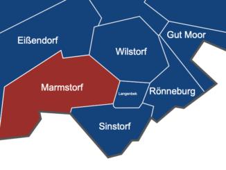 Eigentumswohnung in Marmstorf kaufen